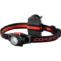 Image Coast 19284 HL7 HEADLAMP 183 LUMENS