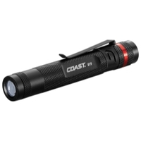 Image Coast 19490 G19 LED PEN LIGHT