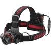 Image Coast 19649 HL8 Focusing LED Head lamp / gift box