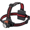 Image Coast 19721 HL27 Focusing LED Head lamp / gift box