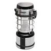 Image Coast 20324 EAL17 LED Emergency Light/Lantern