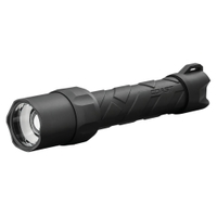 Image Coast 20687 PolySteel 1000 Waterproof LED Flashlight