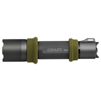 Image Coast 20866 TX7R SpecOps rechargeable LED flashlight