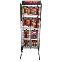 Image Coast 21113 Coast 20PC Power Panel Display