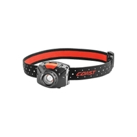 Image Coast 21324 FL70 Focusing LED Headlamp