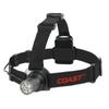 Image Coast TT7041CP HL5 6 Chip Headlamp