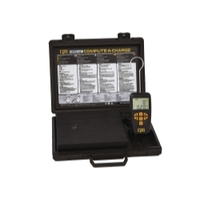 Image CPS Products CC220EW Electronic Refrigerant Scale