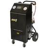 Image CPS FA1234Multi Refrigerant HFO1234yf, R134a, R22, R407 RRR Machine