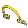 Image CPS Products HT134 CAN TAP R134 WITH HOSE