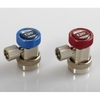 Image CPS Products QC1234SET HFO 12mm Manual Coupler Set