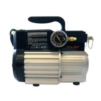 Image CPS Products TRSA30 Refrigerant Scavenger Unit - SAE J2851 -