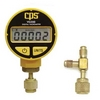 Image CPS Products VG200 VACUUM GAUGE DIGITAL