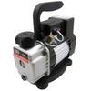 Image CPS Products VPC2SU Premium Compact  2 CFM 1 Stage Vacuum Pump