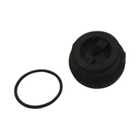 Image Chicago Pneumatic 2050498953 Valve Assembly