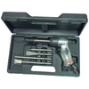 Image Chicago Pneumatic CP714K AIR HAMMER KIT