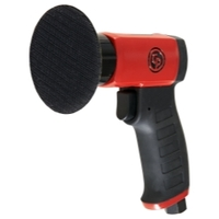 Image Chicago Pneumatic CP7200 MINI RANDOM ORBITAL SANDER