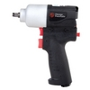 Image Chicago Pneumatic CP 7735 3/8
