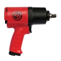 "Image Chicago Pneumatic 8941077360 CP7736 1/2"" IMPACT WRENCH"