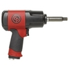 "Image Chicago Pneumatic 8941077482 1/2"" Composite Impact Wrench with 2"" Exte"