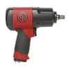 "Image Chicago Pneumatic 8941077480 1/2"" Composite Impact Wrench - Durable & Power"