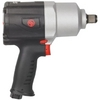 "Image Chicago Pneumatic 8941077690 3/4"" Composite impact wrench"
