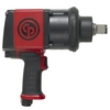 "Image Chicago Pneumatic 8941077760 1"" High Torque Pistol Impact Wrench"