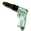 "Image Chicago Pneumatic CP781 SCREWDRIVER AIR 1/4"" REV. GUN STYLE F SPEED 800RPM"
