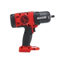 "Image Chicago Pneumatic 8941088498 1/2"" Cordless Impact Wrench-Bare Tool"