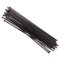 Image Chicago Pneumatic 8940159860 NEEDLE SET FOR THE 7120