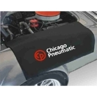 Image Chicago Pneumatic 8940169790 Magnetic Fender Cover