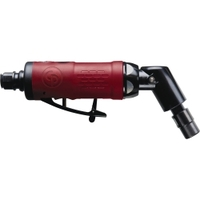 Image Chicago Pneumatic 6151952108 30 DEGREE ANGLE DIE GRINDER 23000 RPM