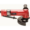 "Image Chicago Pneumatic 9121BR Angle Grinder 5"" 12,000 RPM"
