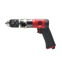 "Image Chicago Pneumatic 8941092880 CP9288C 1/2"" Drill-Keyless"