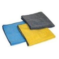 Image Carrand 40061 3 pk Microfiber Towel