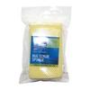 Image Carrand 40106 Nylon Bug Sponge