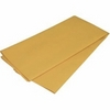 Image Carrand 40210 Synthetic Chamois
