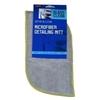 Image Carrand 40314 2-Sided Microfiber Duster & Window Defogger