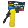 Image Carrand 90015 Insulated Trigger Nozzle