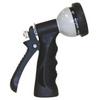 Image Carrand 90042 8-Way Spray Nozzle