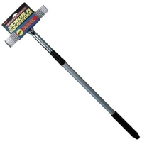 Image Carrand 9049 Squeegee w/ Ext Pole