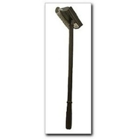 """Image Carrand 9267 8"""" Squeegee"""