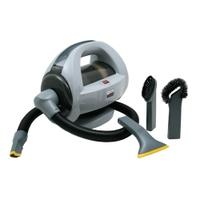 Image Carrand 94005AS Auto-Vac 120V Bagless Vacuum