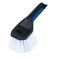 Image Carrand 94036 Tire Brush