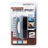 Image Carrand 97371AS AutoSpa Bonnet Brush