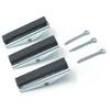 Image CTA Tools 1115 Replacement Stones Medium