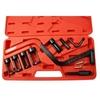 Image  CTA Tools 2112 Valve Spring Compressor Kit