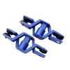 Image  CTA3490 Steel Fluid Line Stoppers