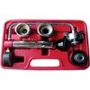 Image  CTA Tools 7050 Radiator Pressure Tester