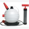 Image CTA Tools 7450 Fluid Evacuator