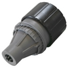 Image Drill Doctor DA02105PF LEFT HAND CHUCK,500X,750X DRILL DOCTOR